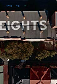 Watch Movie The Heights (AU) - Season 1