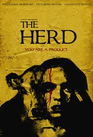 Watch Movie The Herd