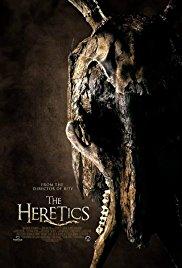 Watch Movie The Heretics