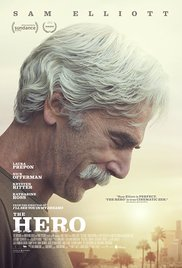 Watch Movie The Hero