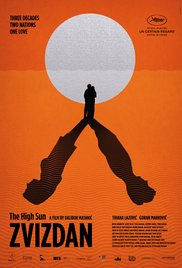 Watch Movie The High Sun