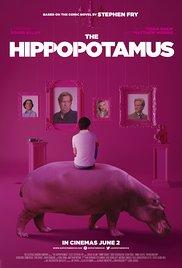 Watch Movie The Hippopotamus