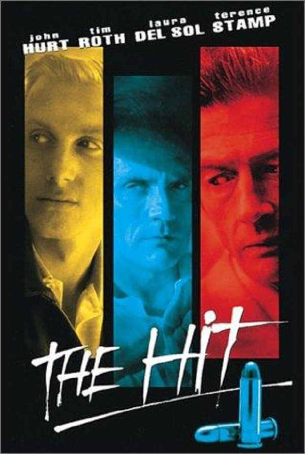 Watch Movie The Hit