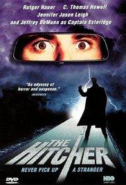 Watch Movie The Hitcher (1986)