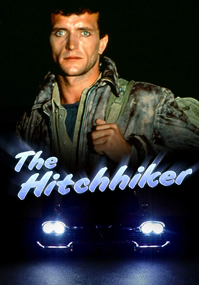 Watch Movie The Hitchhiker - Season 3