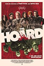 Watch Movie The Hoard
