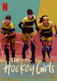 Watch Movie The Hockey Girls - Season 1
