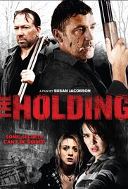 Watch Movie The Holding