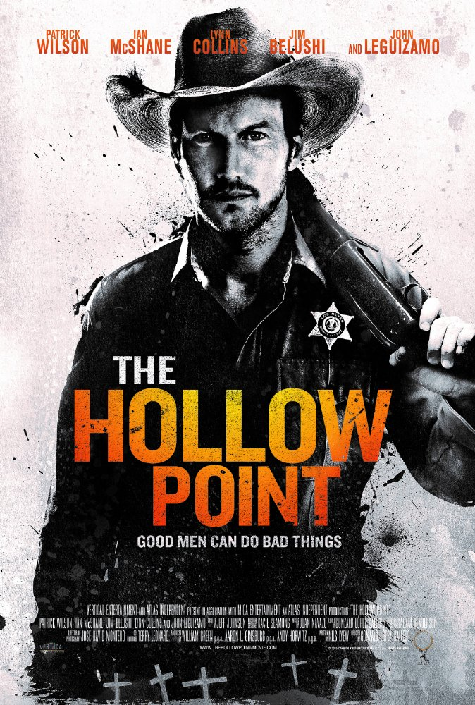 Watch Movie The Hollow Point