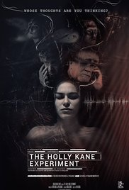 Watch Movie The Holly Kane Experiment