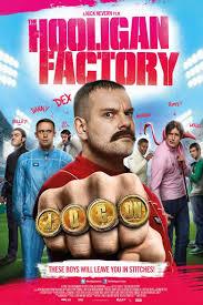 Watch Movie The Hooligan Factory
