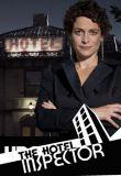 Watch Movie The Hotel Inspector - Season 10