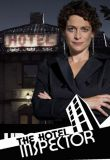 Watch Movie The Hotel Inspector - Season 9