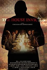 Watch Movie The House Invictus