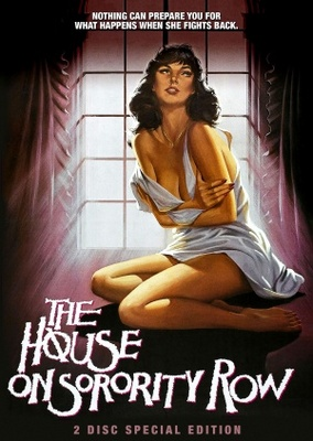 Watch Movie The House on Sorority Row
