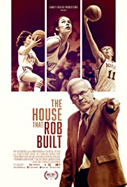Watch Movie The House That Rob Built