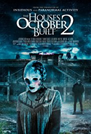 Watch Movie The Houses October Built 2