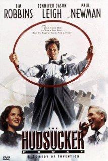 Watch Movie The Hudsucker Proxy