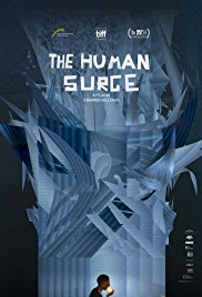 Watch Movie The Human Surge