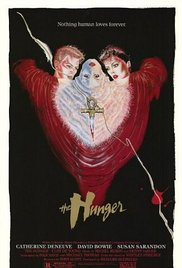 Watch Movie The Hunger (1983)