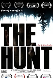 Watch Movie The Hunt