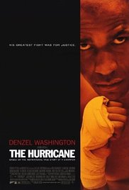 Watch Movie The Hurricane
