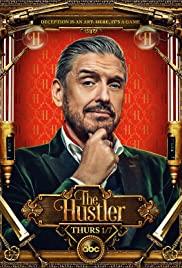 Watch Movie The Hustler - Season 1