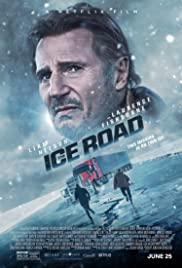 Watch Movie The Ice Road