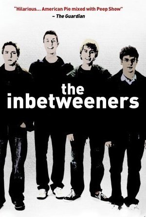 Watch Movie The Inbetweeners UK - Season 1