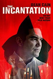 Watch Movie The Incantation