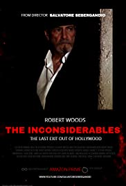 Watch Movie The Inconsiderables: Last Exit Out of Hollywood