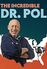 Watch Movie The Incredible Dr. Pol - Season 18