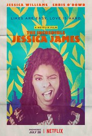 Watch Movie The Incredible Jessica James