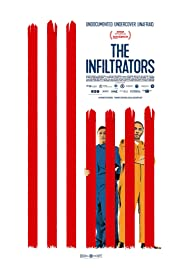 Watch Movie The Infiltrators