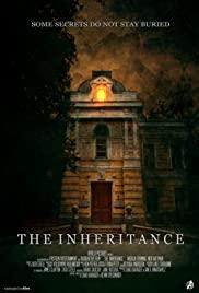 Watch Movie The Inheritance