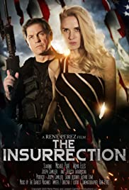 Watch Movie The Insurrection