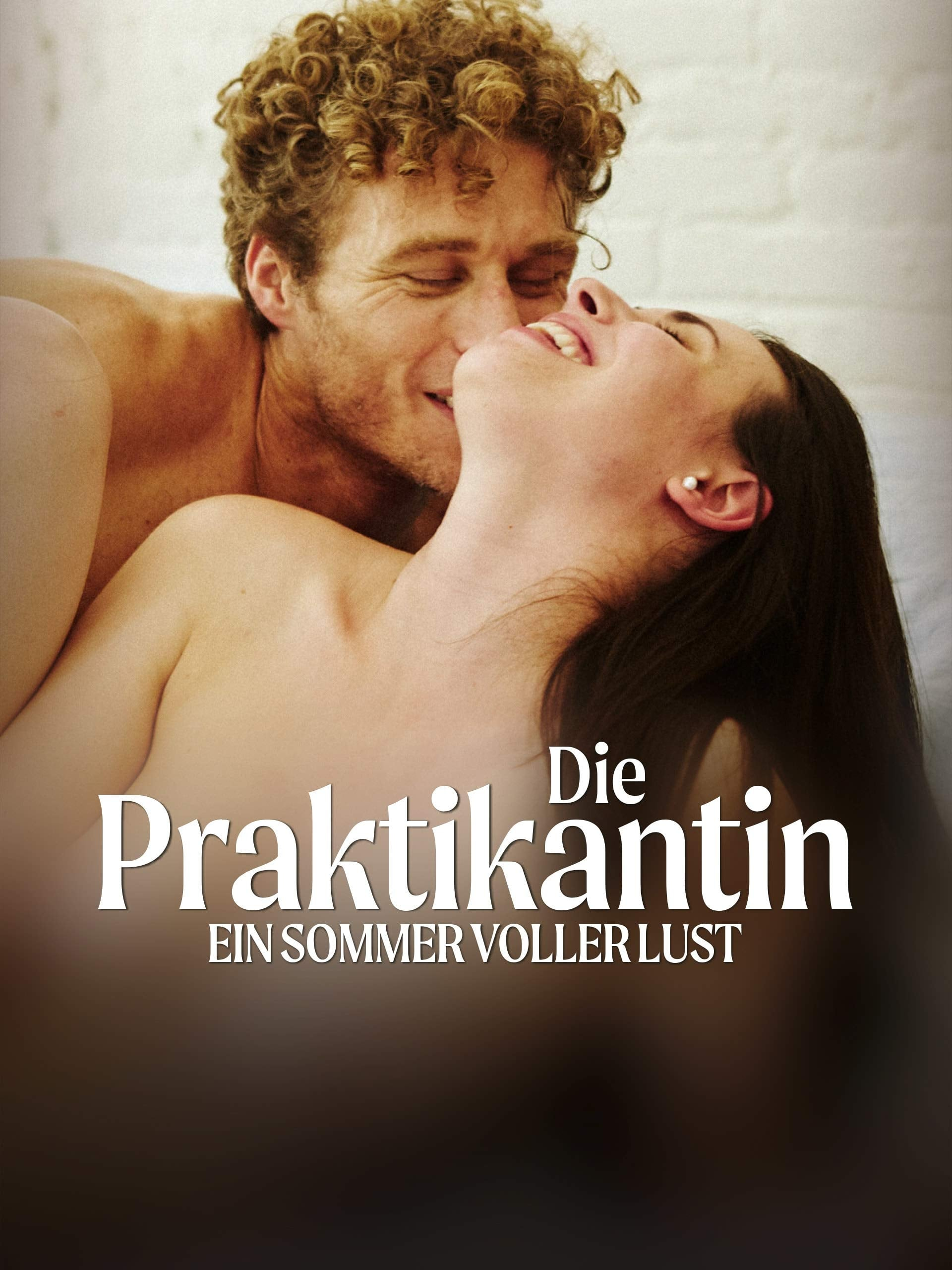 Watch Movie The Intern - A Summer of Lust