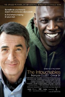 Watch Movie The Intouchables