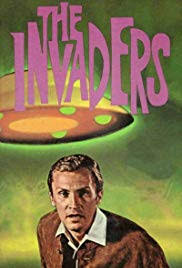 Watch Movie The Invaders - season 1