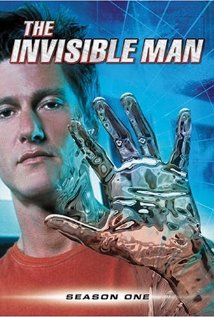 Watch Movie The Invisible Man - Season 1