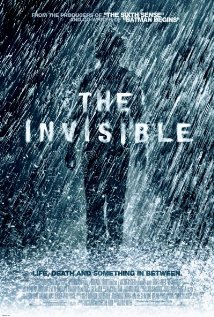 Watch Movie The Invisible