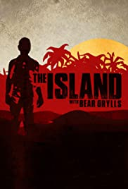 Watch Movie The Island with Bear Grylls - Season 1