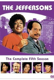 Watch Movie The Jeffersons - Season 5
