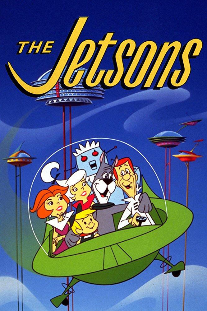 Watch Movie The Jetsons - Season 1