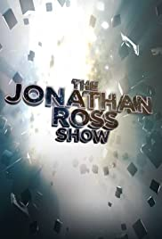 Watch Movie The Jonathan Ross Show - Season 16