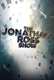 Watch Movie The Jonathan Ross Show - Season 17