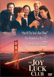 Watch Movie The Joy Luck Club