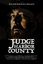Watch Movie The Judge of Harbor County