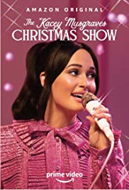 Watch Movie The Kacey Musgraves Christmas Show