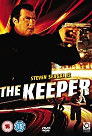 Watch Movie The Keeper (2009)